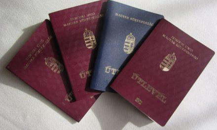 Kell-e vízum Törökországba?