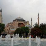 Isztambul TOP 10 múzeuma!