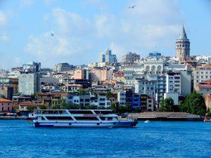 isztambuli-utazasok-nevezetessegek-galatatorony