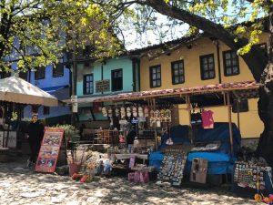 isztambuli-utazasok-blog-cumalikizik