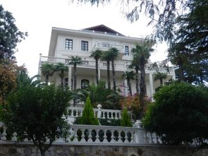 isztambuli-utazasok-büyükada