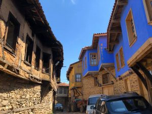 isztambuli-utazasok-blog-cumalikizik-bursa