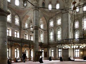 isztambuli-utazasok-mecsetek-eyüp